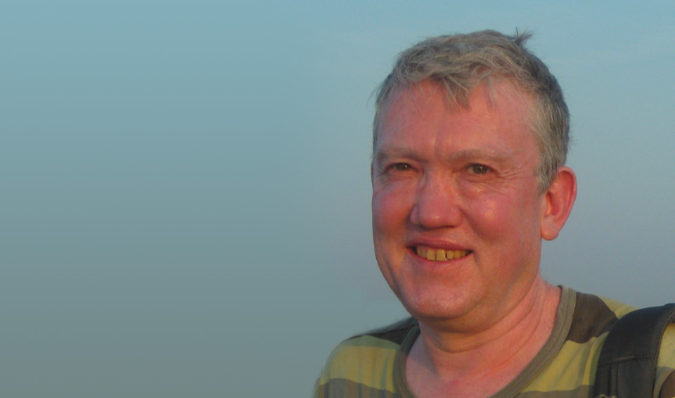 Tom Pullar-Strecker — Senior Journalist at STUFF