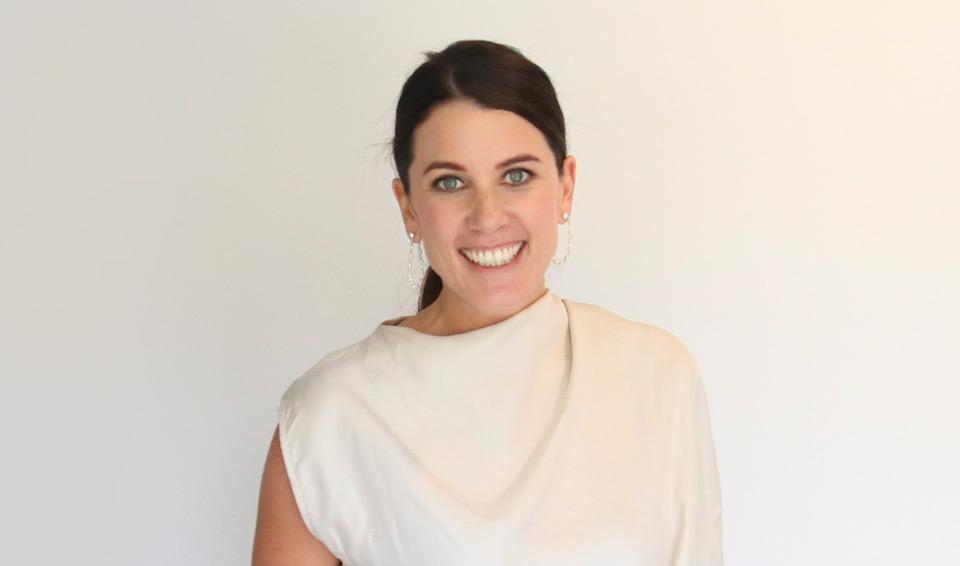 Jess Henderson — Director of Movinghub NZ