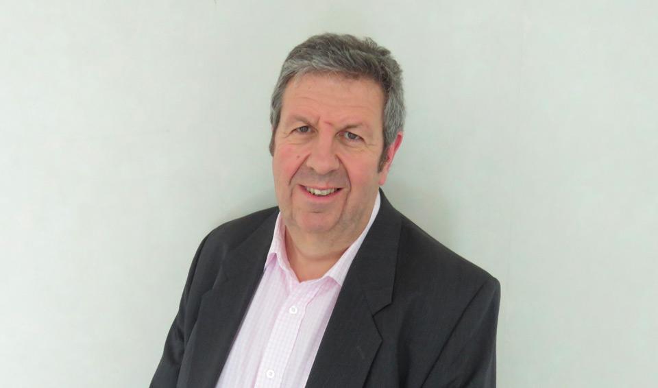 Bill Bennett — Freelance Journalist for the NZ Herald & NZ Business