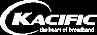 Kacific