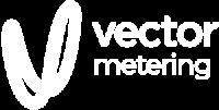 Vector Metering