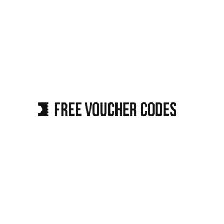 Free Voucher Codes