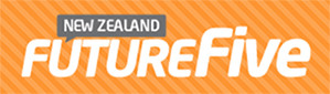 Broadband Compare in Future Five NZ