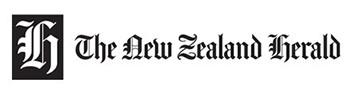 Broadband Compare in the NZ Herald