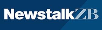 Broadband Compare on Newstalk ZB