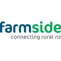 Farmside