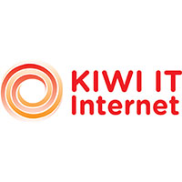 Kiwi IT Internet