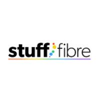 Stuff Fibre
