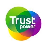 Trustpower