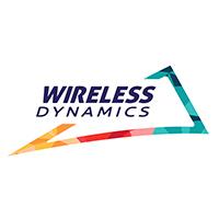 Wireless Dynamics