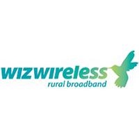 Wiz Wireless