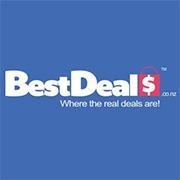 Best Deals Black Friday 2019