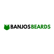 BanjosBeards Black Friday Deals 2019