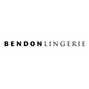 Bendon Lingerie Black Friday Deals 2019