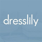 Dresslily Black Friday Deals 2019
