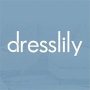 Dresslily Black Friday Deals 2019