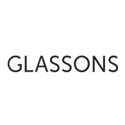 Glassons Black Friday Deals 2019
