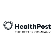 Healthpost Black Friday Deals 2019