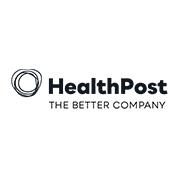 Healthpost Black Friday Deals 2019