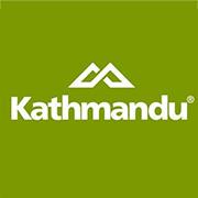 Kathmandu Black Friday 2019