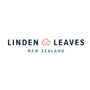 Linden Leaves Black Friday Deals 2019