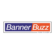 BannerBuzz Black Friday Deals 2019