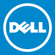 Dell Black Friday Deals 2019