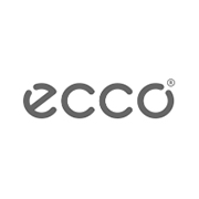 Ecco Black Friday Deals 2019