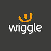 Wiggle Black Friday Deals 2019