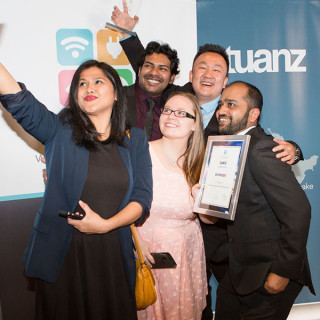 The Broadband Compare TUANZ Awards 2019 will reveal the best internet providers in New Zealand