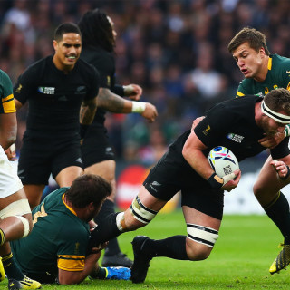 Annoyed, angry and devastated… How Kiwis feel about streaming the Rugby World Cup