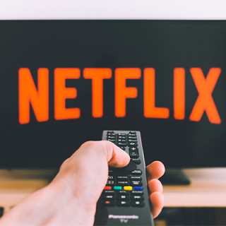 75% of Kiwis now pay for at least one streaming service. Will streaming kill traditional TV?